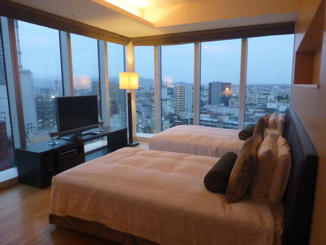 ホテルアークリッシュ豊橋_e0237625_16163488.jpg