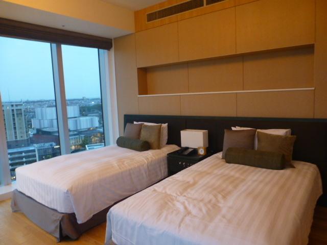 ホテルアークリッシュ豊橋_e0237625_16170989.jpg