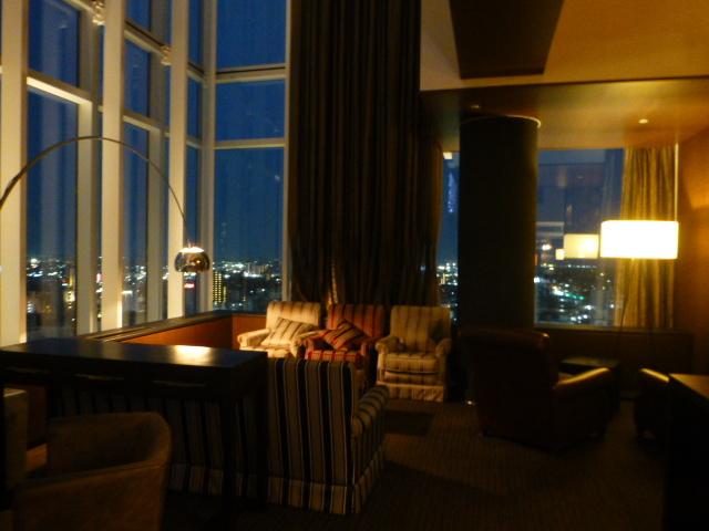ホテルアークリッシュ豊橋_e0237625_16185099.jpg