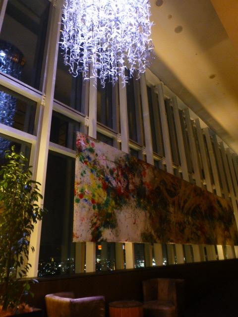 ホテルアークリッシュ豊橋_e0237625_16191657.jpg