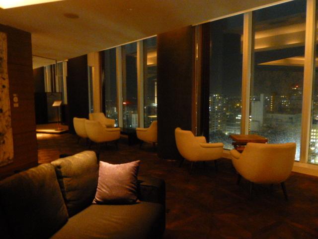 ホテルアークリッシュ豊橋_e0237625_16195324.jpg
