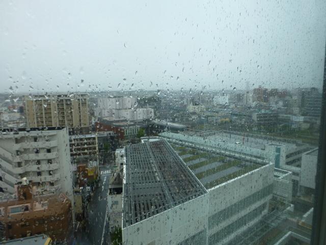 ホテルアークリッシュ豊橋_e0237625_16323799.jpg