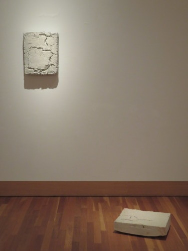 土と火「植松永次展」をご紹介。兵庫陶芸美術館にて。(会期終了)_a0279738_20424102.jpg