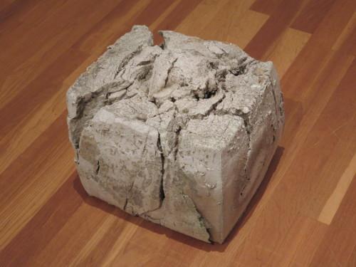 土と火「植松永次展」をご紹介。兵庫陶芸美術館にて。(会期終了)_a0279738_20440381.jpg