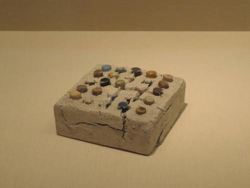 土と火「植松永次展」をご紹介。兵庫陶芸美術館にて。(会期終了)_a0279738_20445203.jpg