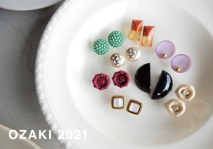 2021.2 OZAKI_b0237338_21080238.png
