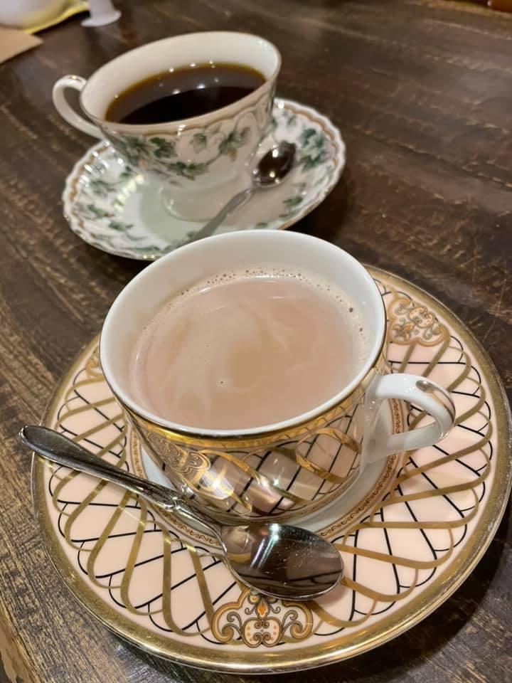 江南市のカフェねいろへ行ってきました♪_f0373339_11224247.jpg