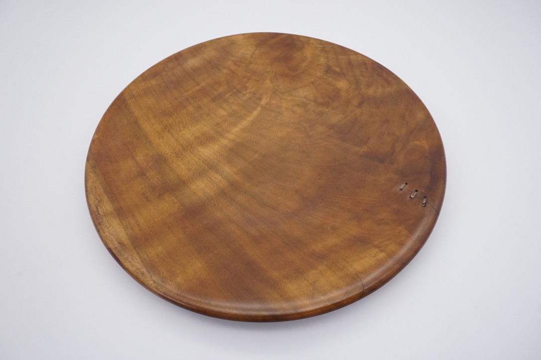 河内伯秋 木のうつわ展ご案内 2021,1,27~2.1_b0132442_17020279.jpeg