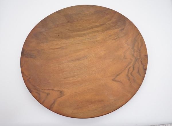 河内伯秋 木のうつわ展ご案内 2021,1,27~2.1_b0132442_17041546.jpeg
