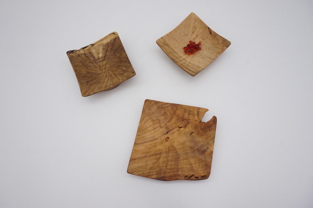 河内伯秋 木のうつわ展ご案内 2021,1,27~2.1_b0132442_17044797.jpeg
