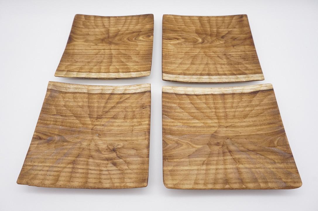 河内伯秋 木のうつわ展ご案内 2021,1,27~2.1_b0132442_17050157.jpeg