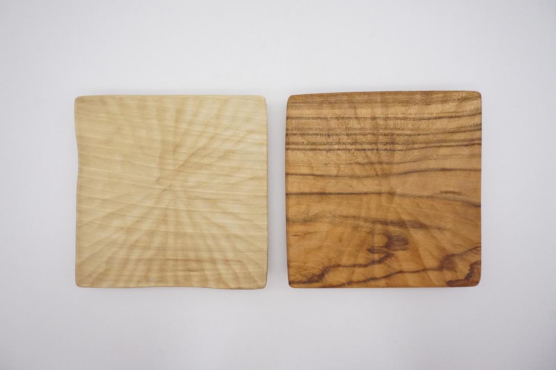 河内伯秋 木のうつわ展ご案内 2021,1,27~2.1_b0132442_17050689.jpeg
