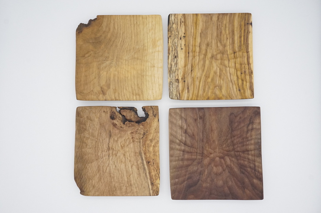 河内伯秋 木のうつわ展ご案内 2021,1,27~2.1_b0132442_17051353.jpeg