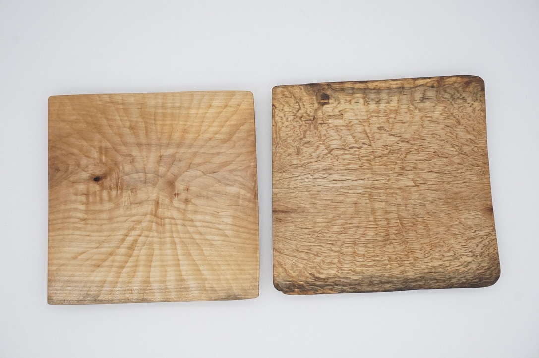 河内伯秋 木のうつわ展ご案内 2021,1,27~2.1_b0132442_17053784.jpeg