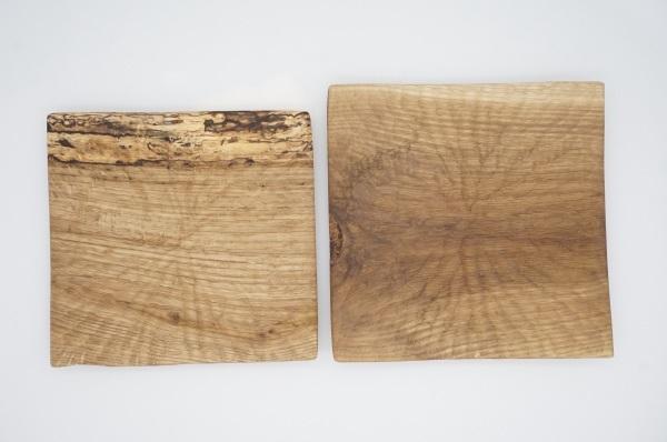 河内伯秋 木のうつわ展ご案内 2021,1,27~2.1_b0132442_17054868.jpeg