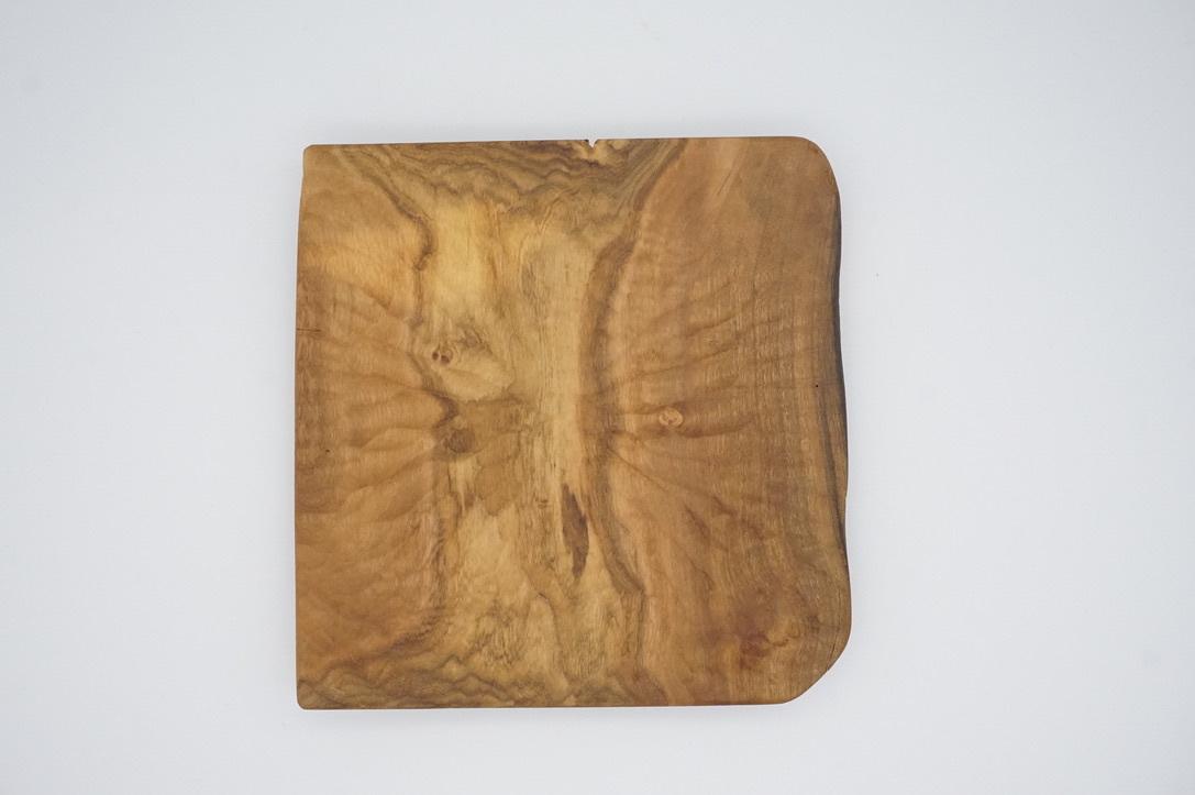 河内伯秋 木のうつわ展ご案内 2021,1,27~2.1_b0132442_17062042.jpeg