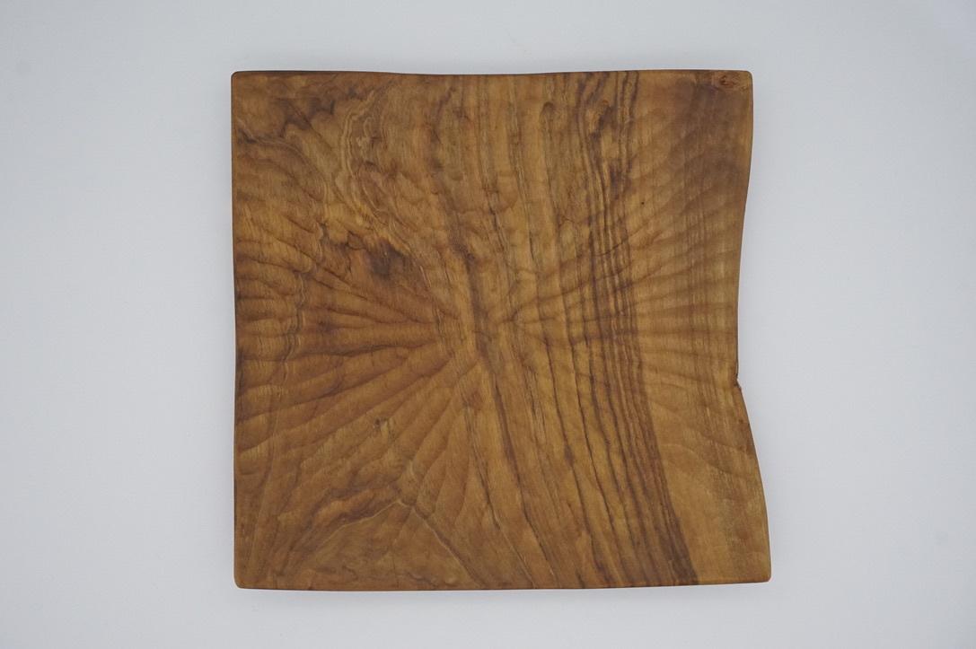 河内伯秋 木のうつわ展ご案内 2021,1,27~2.1_b0132442_17062556.jpeg