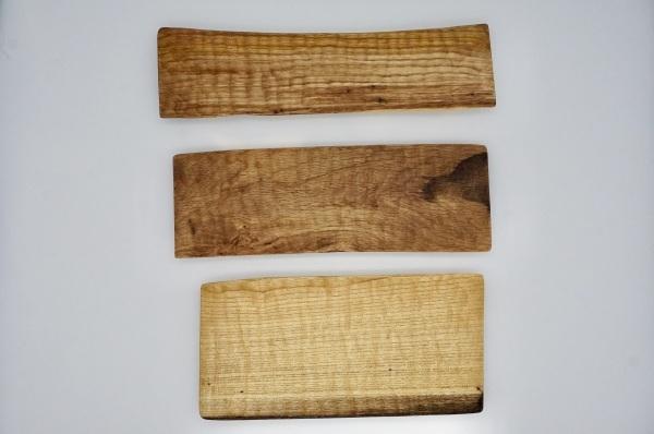 河内伯秋 木のうつわ展ご案内 2021,1,27~2.1_b0132442_17080853.jpeg