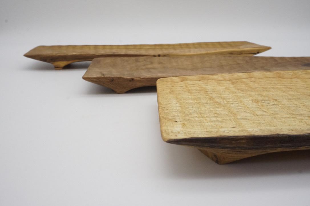 河内伯秋 木のうつわ展ご案内 2021,1,27~2.1_b0132442_17082135.jpeg