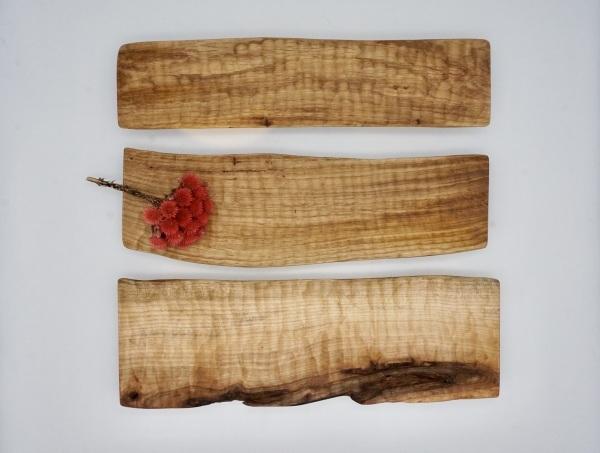 河内伯秋 木のうつわ展ご案内 2021,1,27~2.1_b0132442_17085082.jpeg
