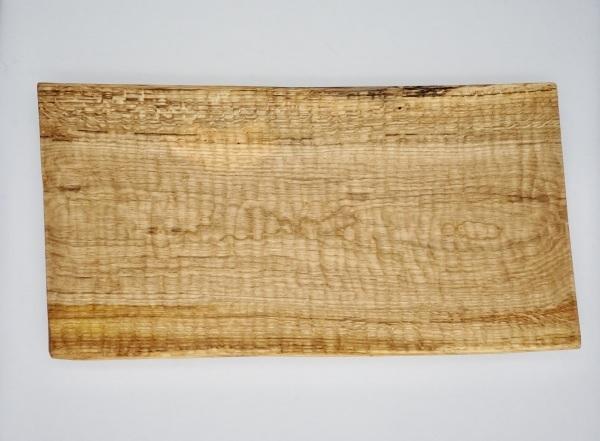 河内伯秋 木のうつわ展ご案内 2021,1,27~2.1_b0132442_17091713.jpeg