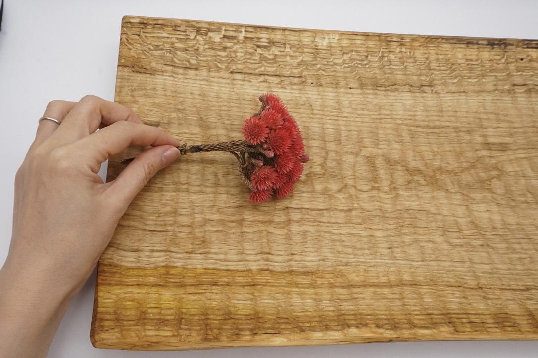 河内伯秋 木のうつわ展ご案内 2021,1,27~2.1_b0132442_17092004.jpeg