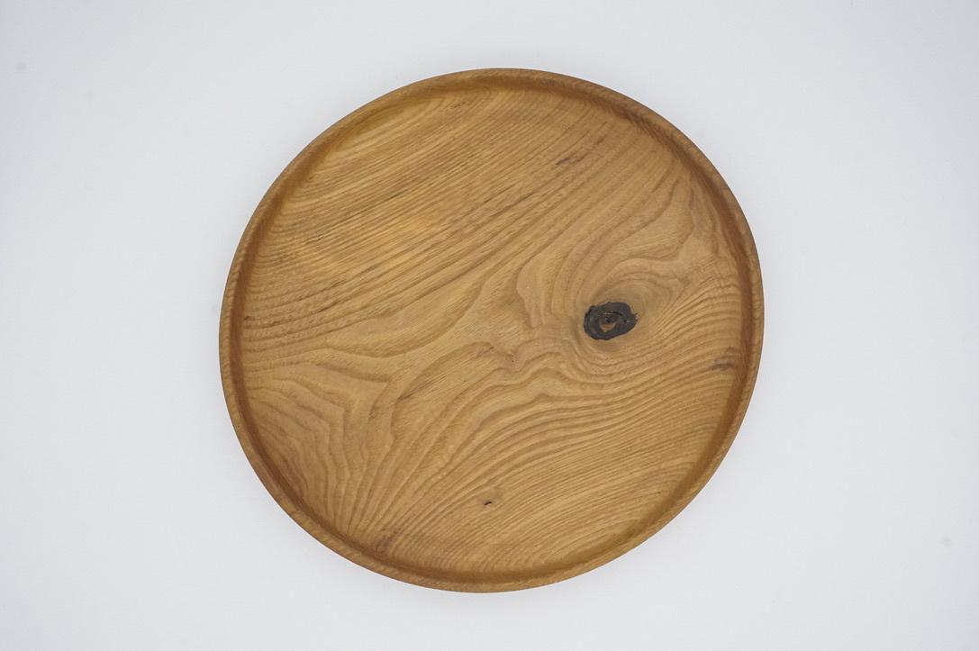 河内伯秋 木のうつわ展ご案内 2021,1,27~2.1_b0132442_17095444.jpeg