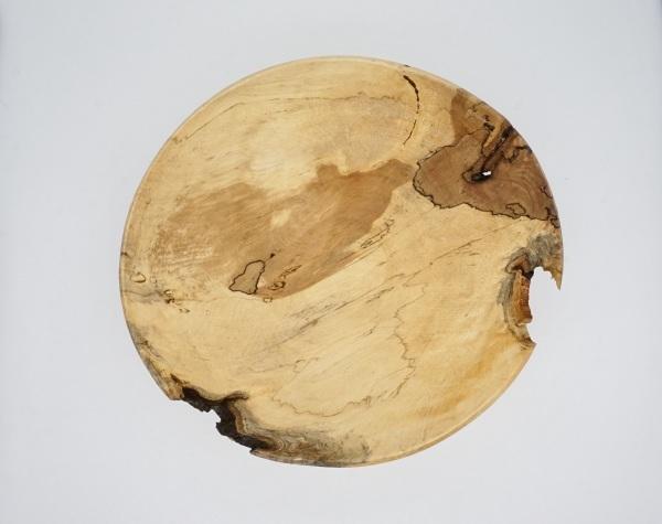 河内伯秋 木のうつわ展ご案内 2021,1,27~2.1_b0132442_17143676.jpeg