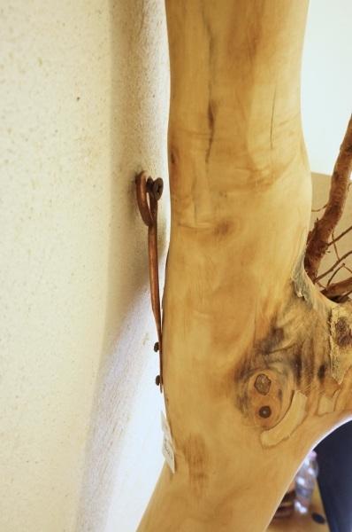 河内伯秋 木のうつわ展ご案内 2021,1,27~2.1_b0132442_17221656.jpeg