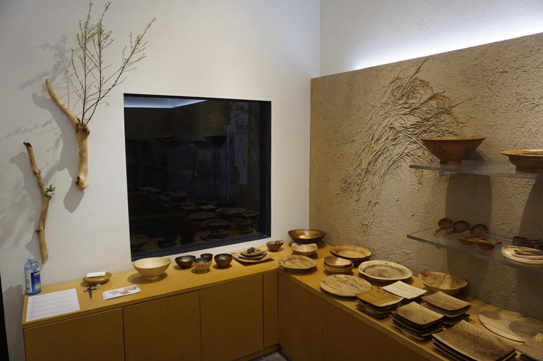 河内伯秋 木のうつわ展ご案内 2021,1,27~2.1_b0132442_19354213.jpeg