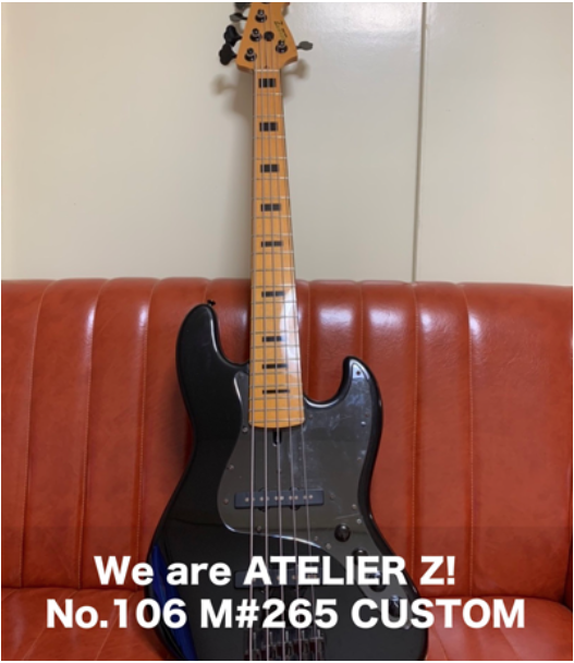 We are ATELIER Z!_b0091544_17300470.png