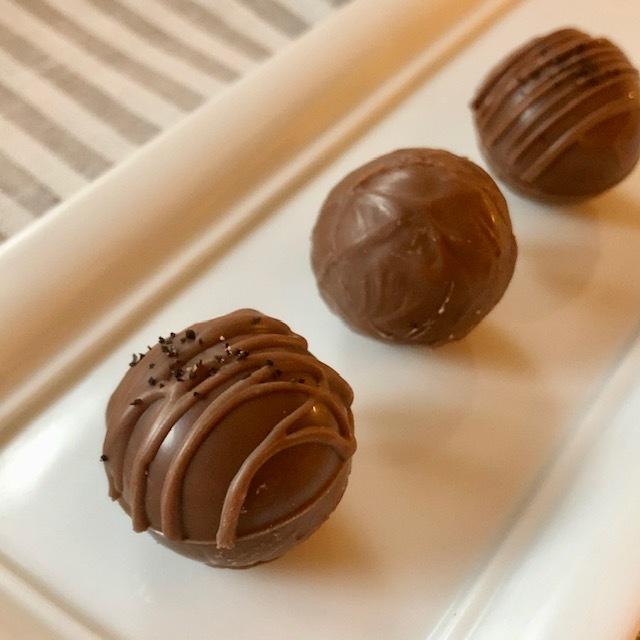 2021年チョコレートレッスン_e0045565_17411091.jpg