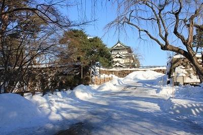 弘前公園冬さんぽ_2021.01.25撮影_d0131668_11465004.jpg