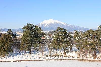 弘前公園冬さんぽ_2021.01.25撮影_d0131668_11490659.jpg