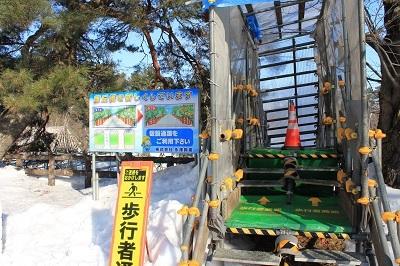 弘前公園冬さんぽ_2021.01.25撮影_d0131668_11504490.jpg