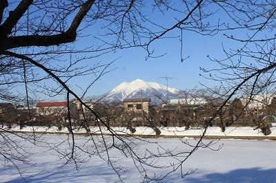 弘前公園冬さんぽ_2021.01.25撮影_d0131668_11564134.jpg