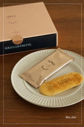新しいバターゴーフレット_b0270372_19153500.jpg