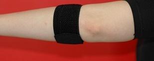 肩の治療で治った肘_e0097212_23040126.jpg