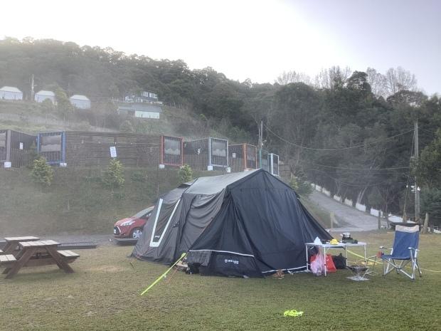 我們在雲上面露營_f0057324_19264638.jpeg