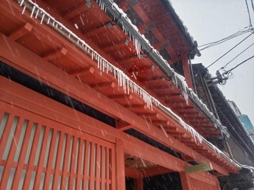 金沢旅行記・年末年始2泊3日の旅_c0218425_21523892.jpg