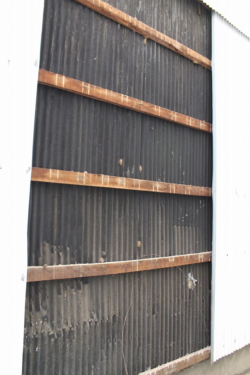260歳の木造の歴史_a0355629_22251232.jpg