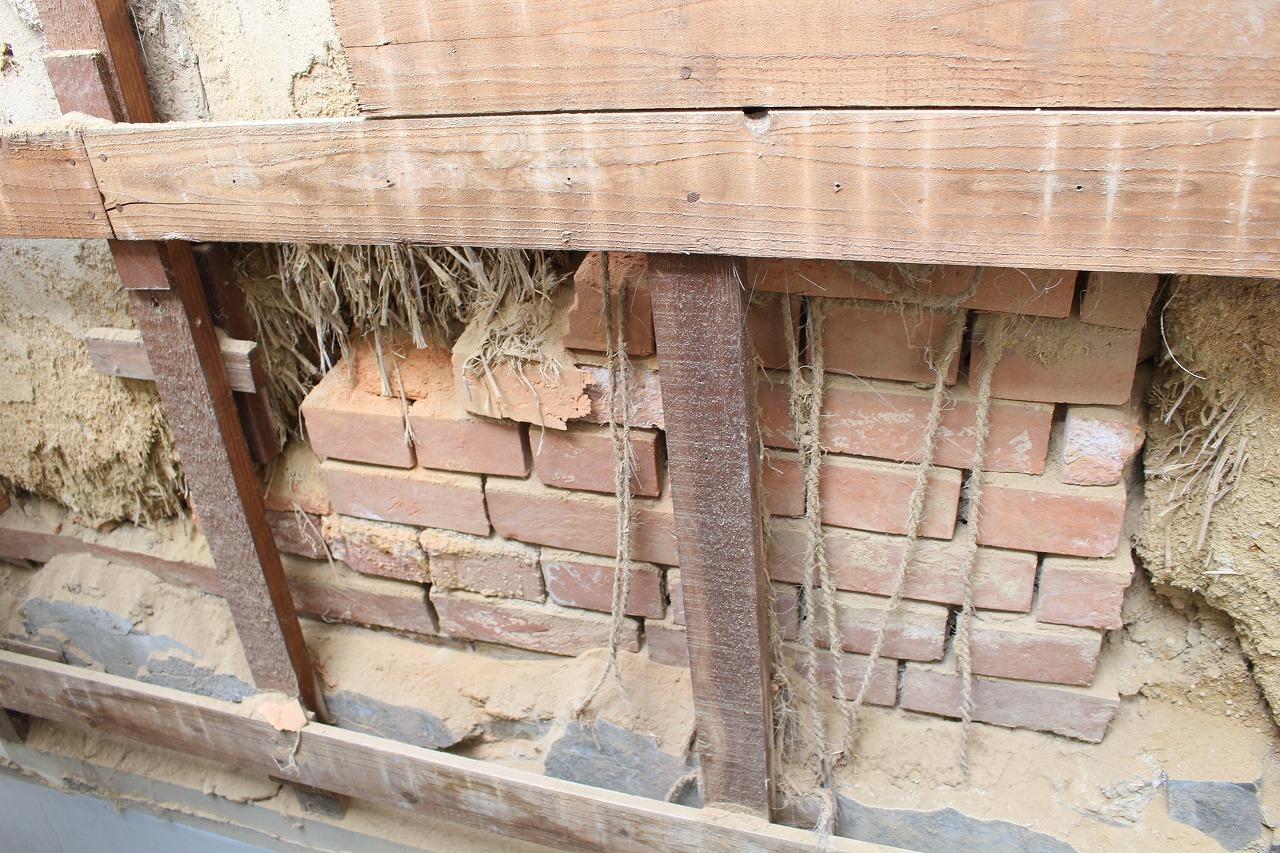 260歳の木造の歴史_a0355629_22251324.jpg
