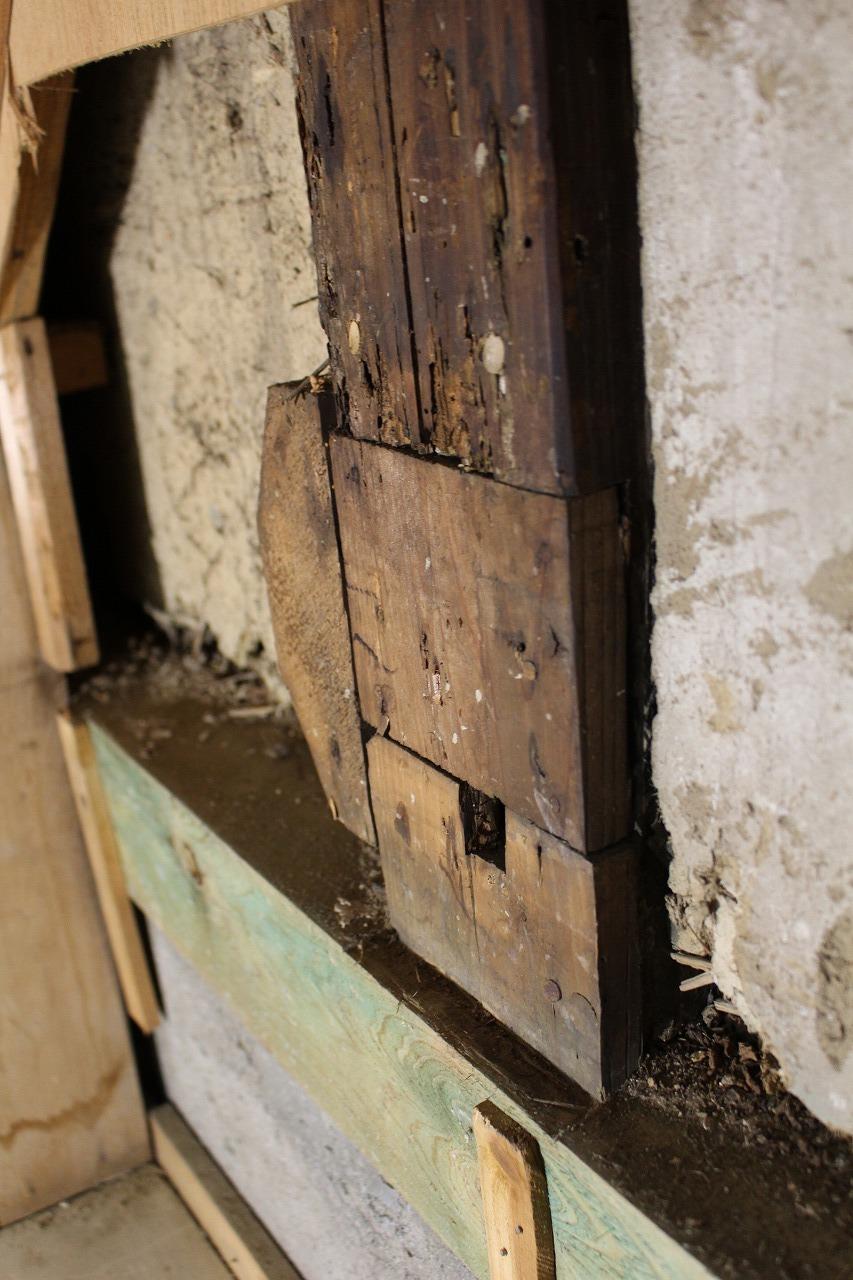 260歳の木造の歴史_a0355629_22251370.jpg