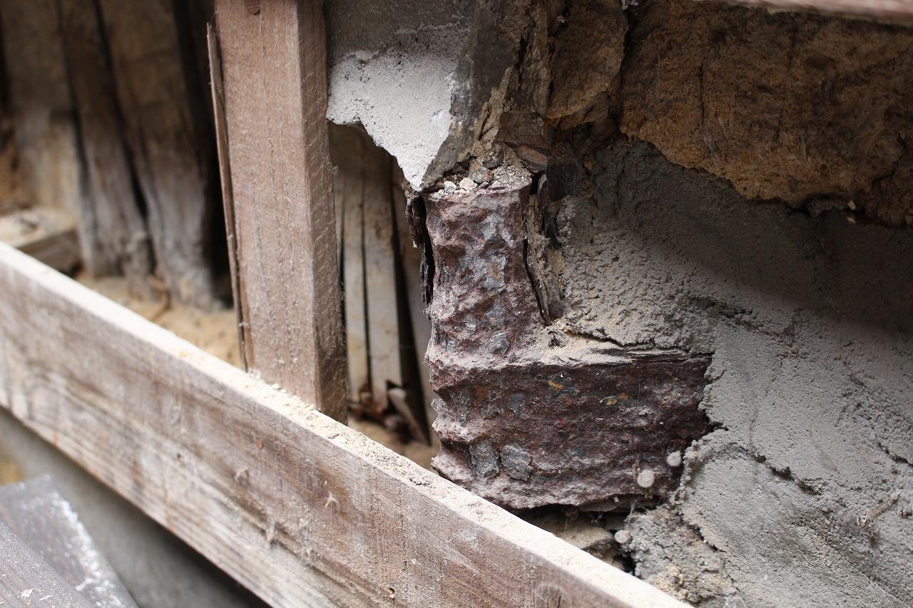 260歳の木造の歴史_a0355629_22251373.jpg
