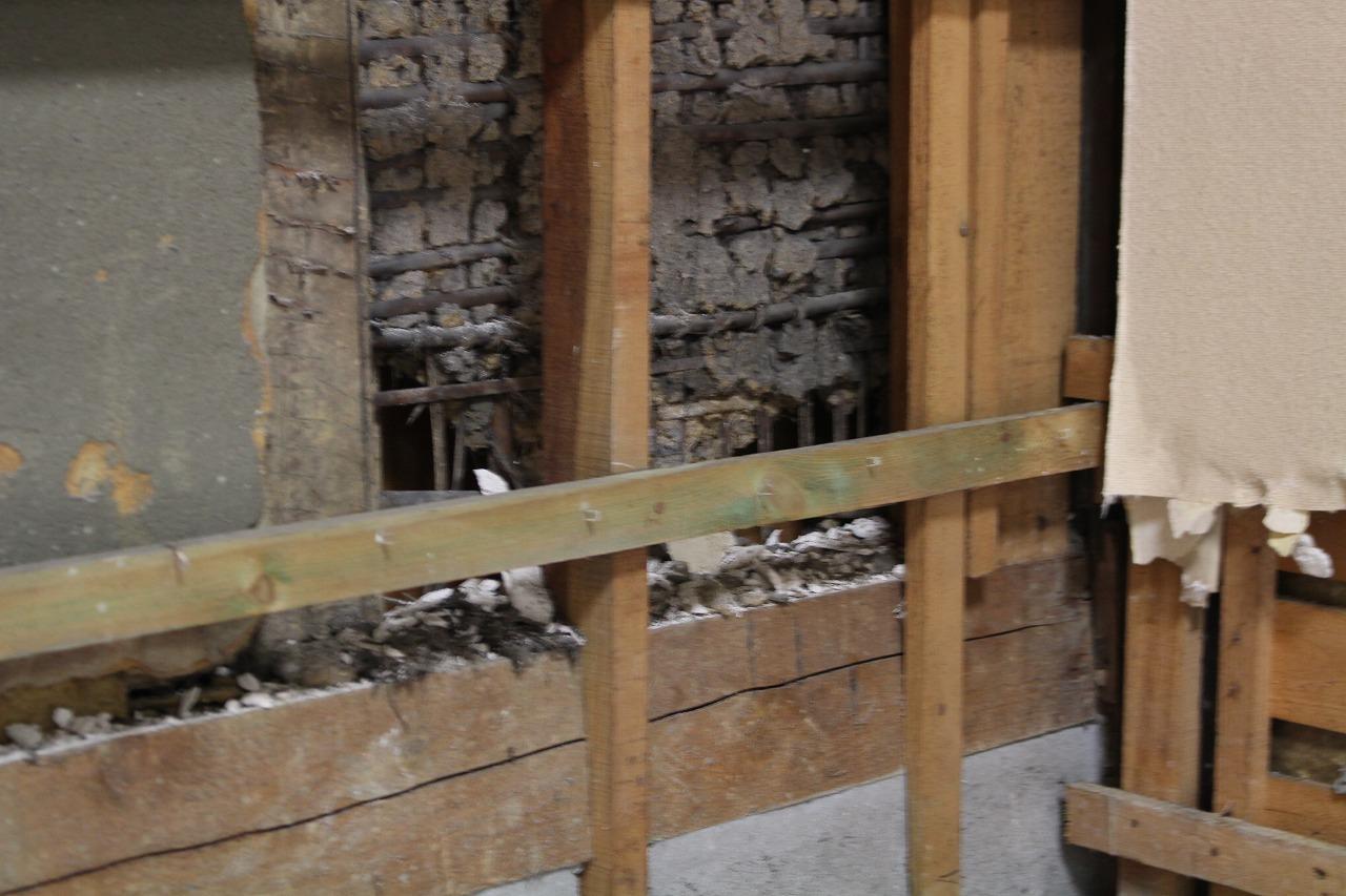 260歳の木造の歴史_a0355629_22304959.jpg