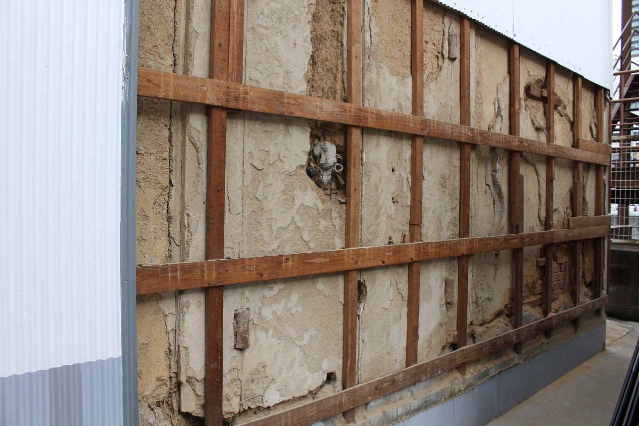 260歳の木造の歴史_a0355629_22305489.jpg
