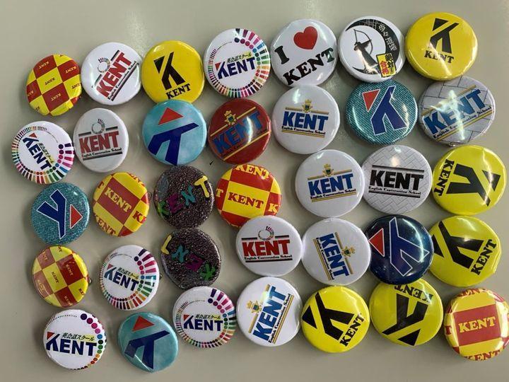 Button up!_c0345439_16360180.jpg