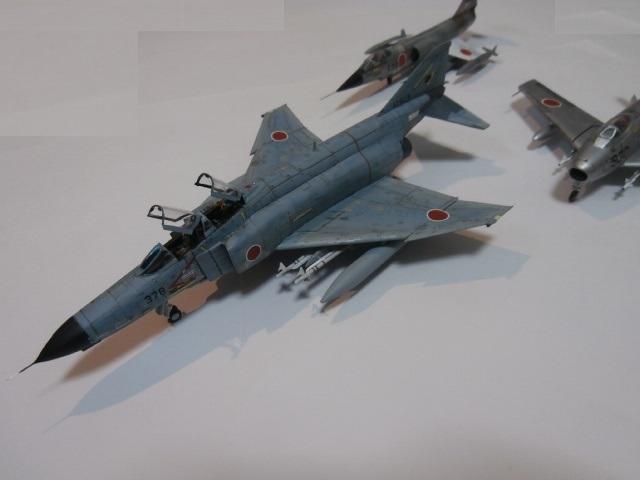 F-4EJを退役記念に作成。_f0078145_11455142.jpg
