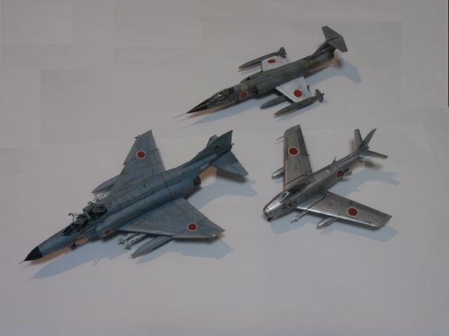 F-4EJを退役記念に作成。_f0078145_11460956.jpg
