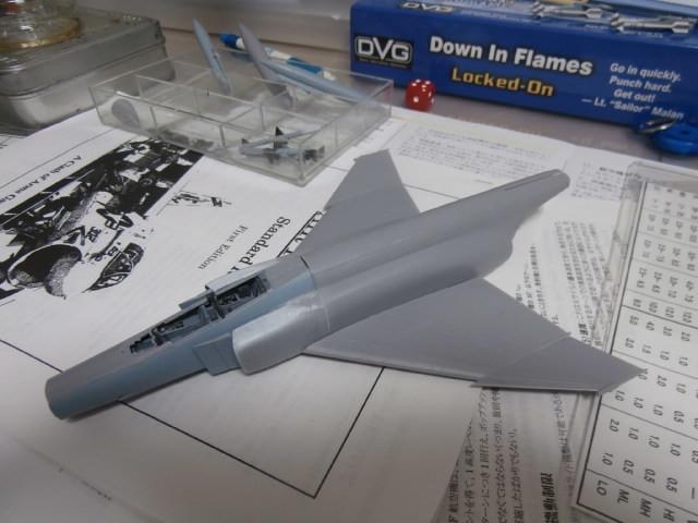 F-4EJを退役記念に作成。_f0078145_11484019.jpg